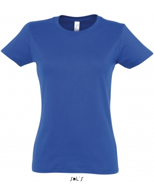 Tee shirt bio enfant à personnaliser ORGANIC KIDS