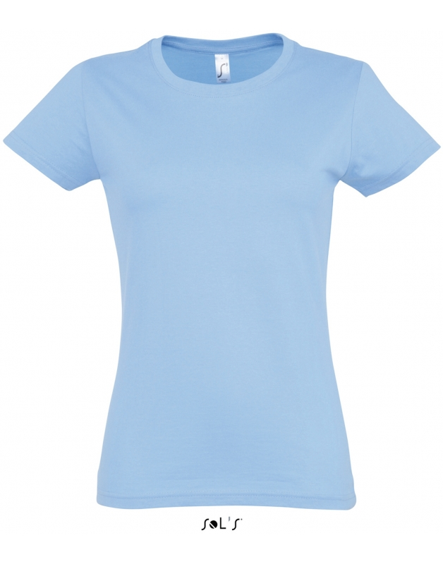 Tee shirt enfant à personnaliser IMPERIAL KIDS