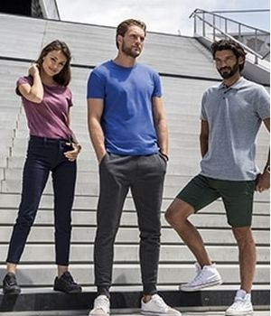 Personnalisation Pantalons | Bermudas | Shorts
