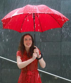 Parapluie à personnaliser