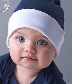 Vêtements bébé personnalisables